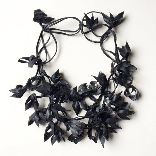 BLACK lAUREL I.JPG