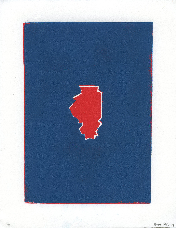 Illinois_Screenprint.jpg