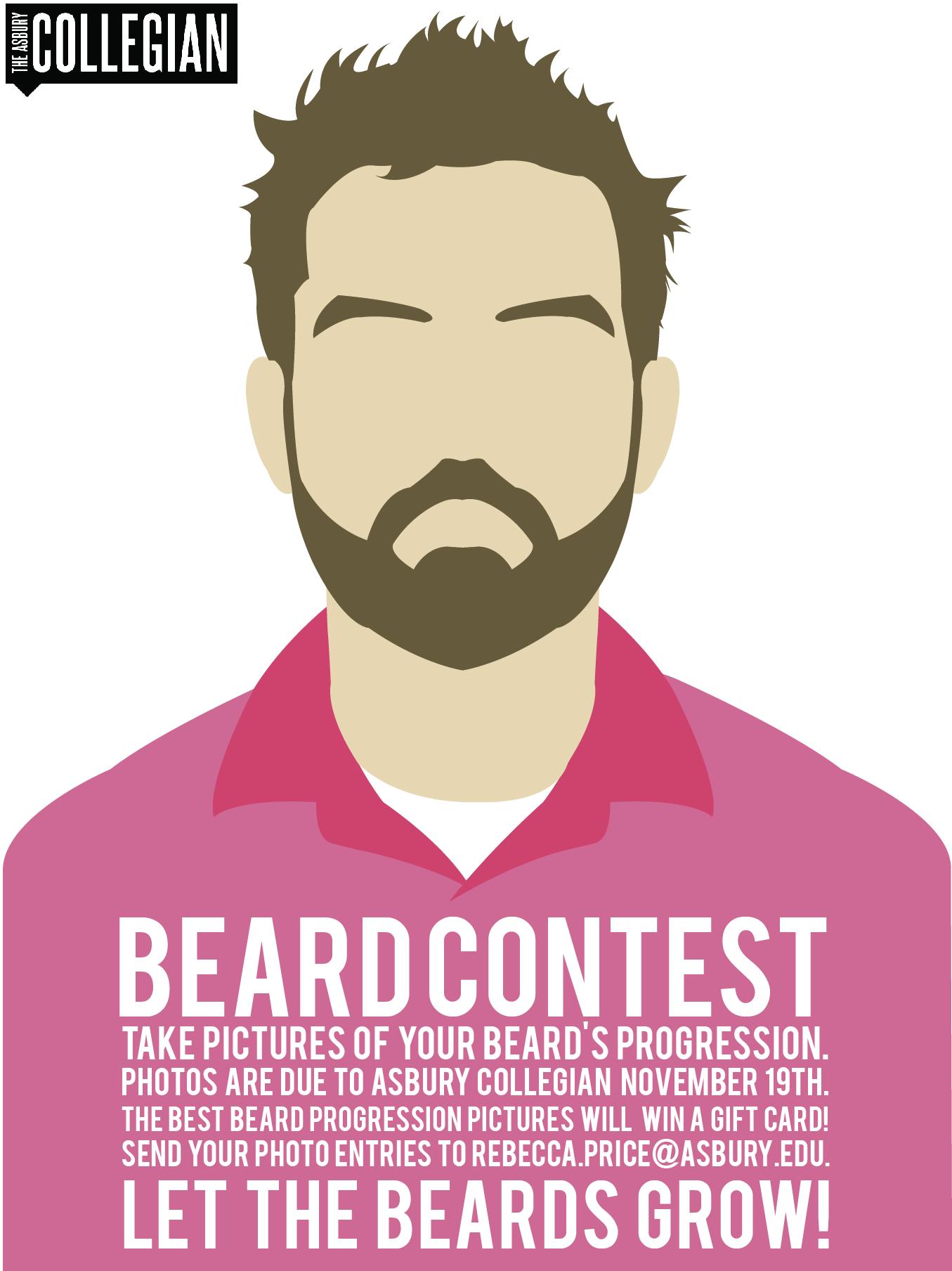 BeardPoster.jpg