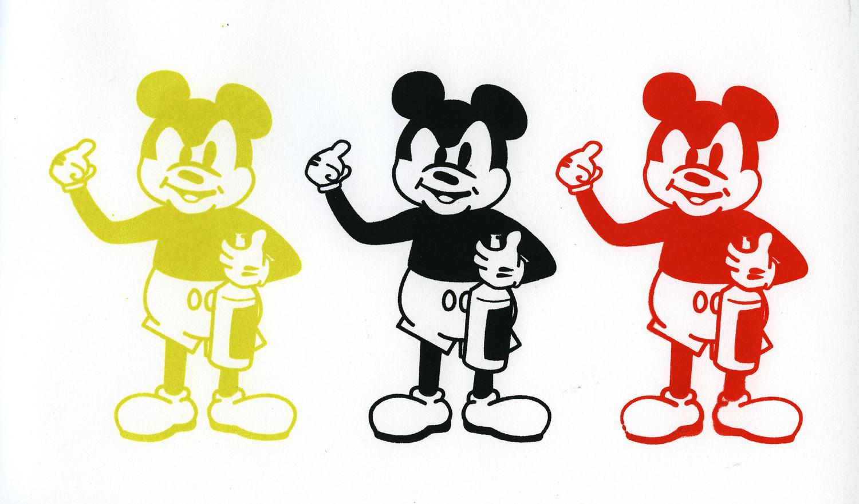 Mickey_Screenprint.jpg