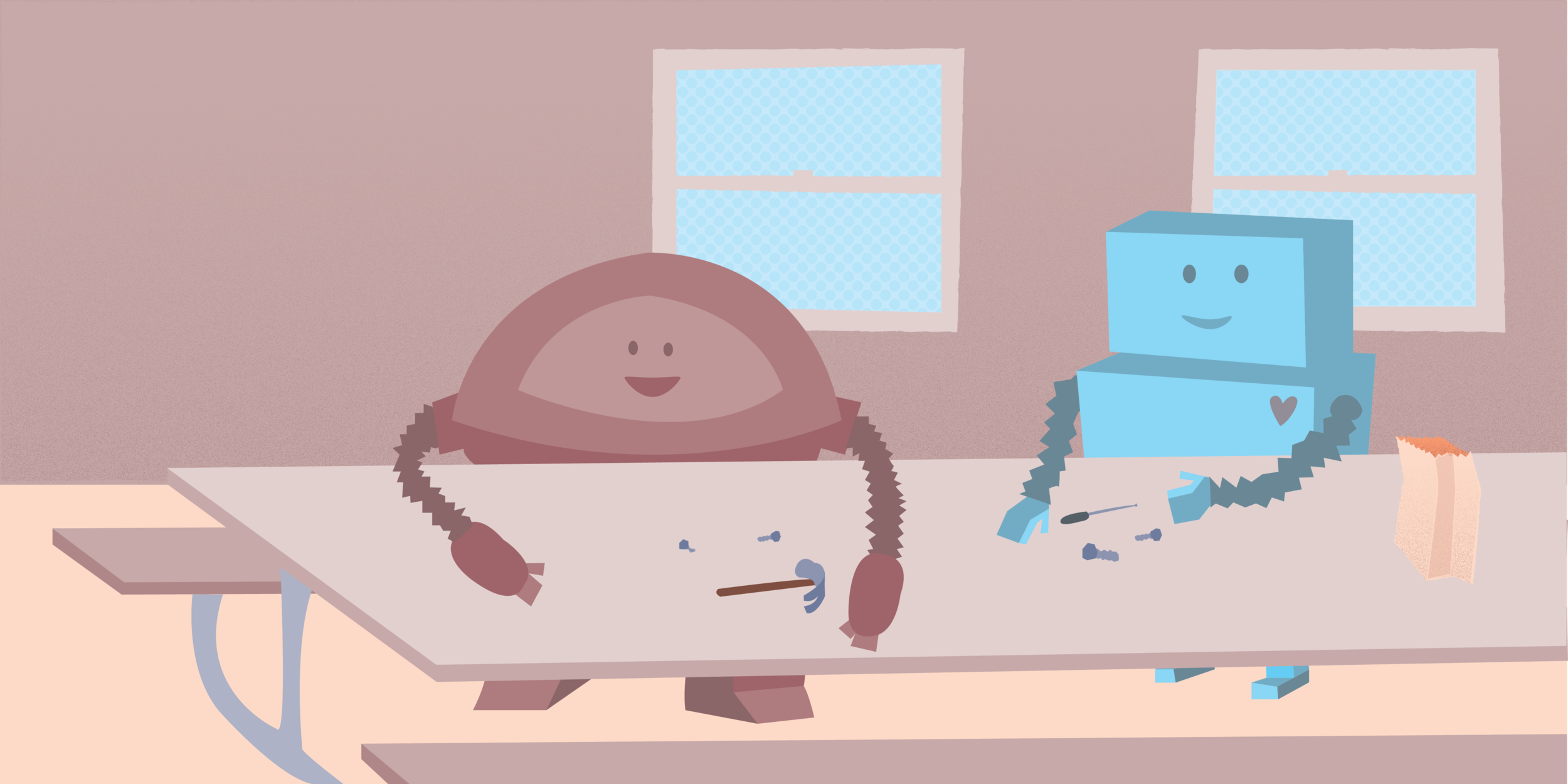 LunchTable Friends-01.png