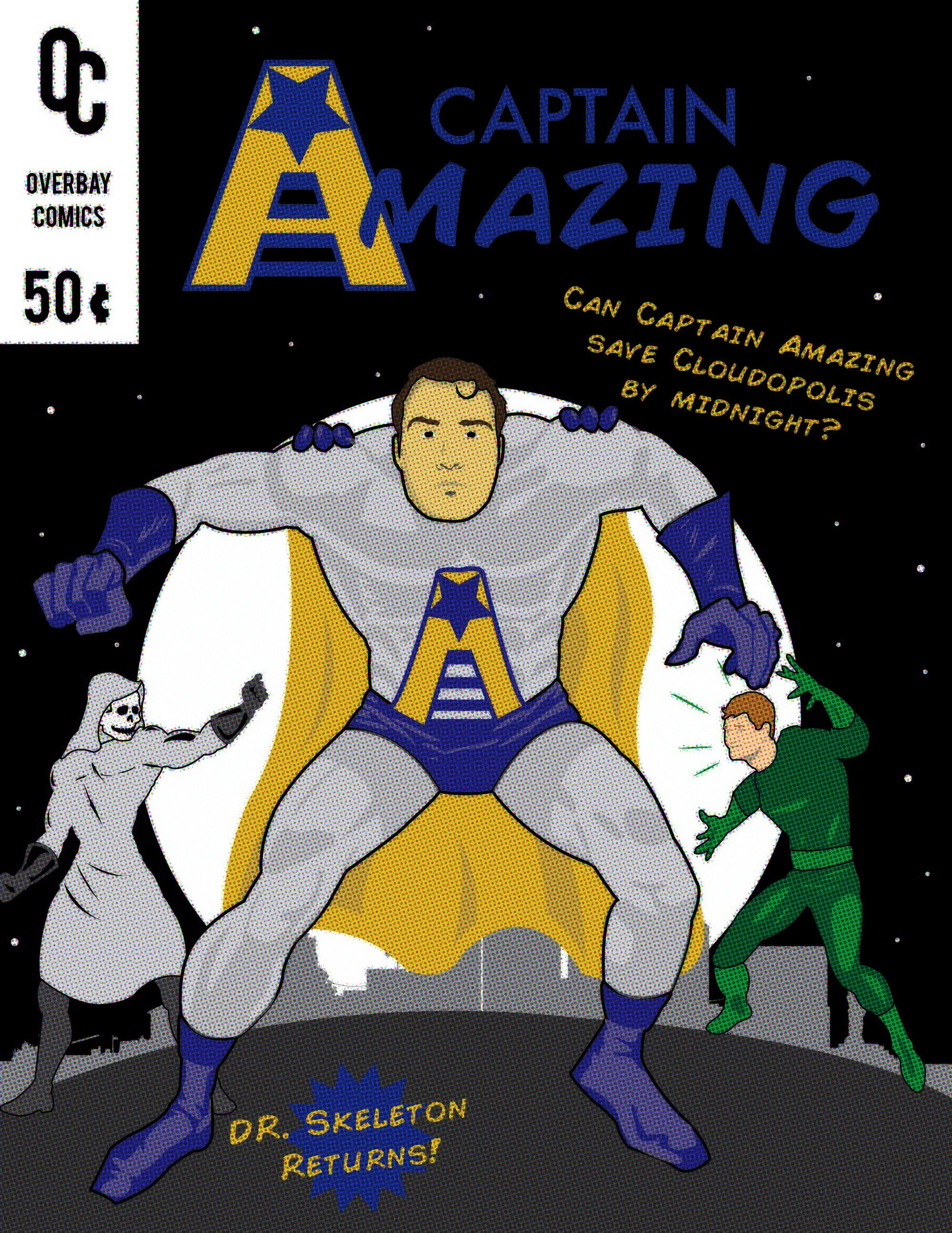 Comic-Book-Cover-Final_o.jpg