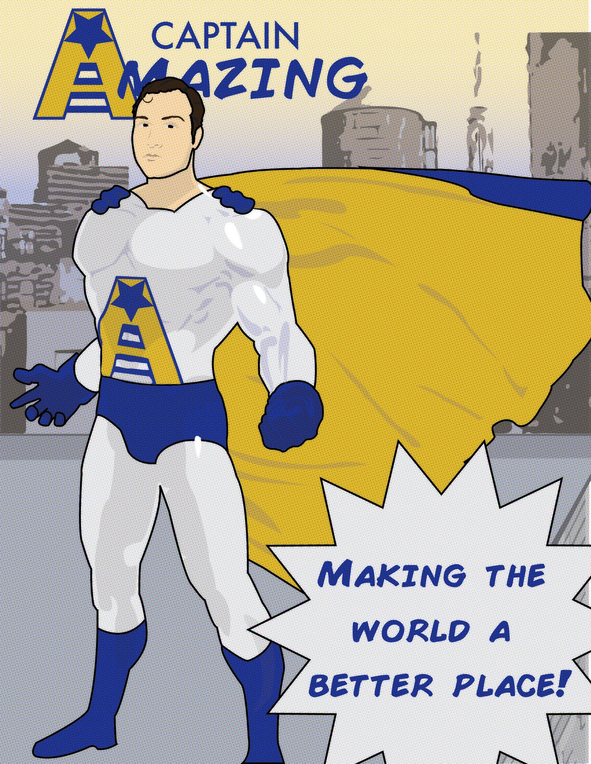Captain-Amazing-Comic-Final_o (1).jpg