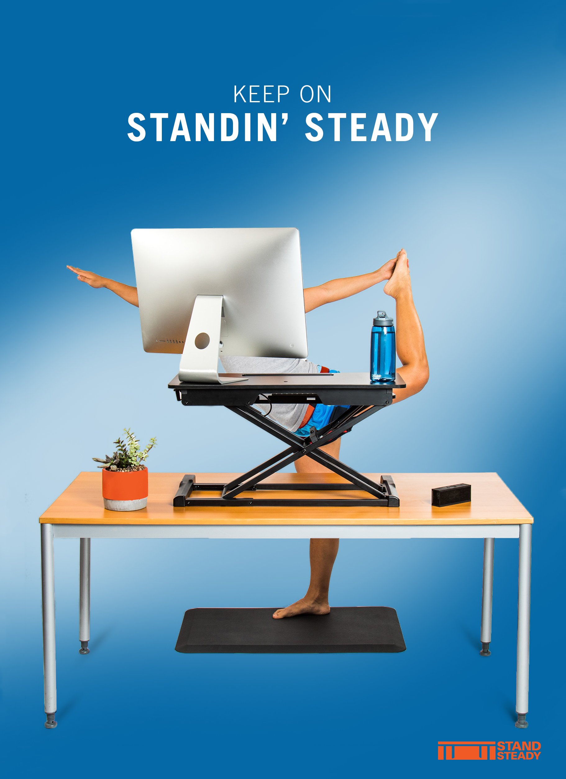 SS-349_StandSteady_FlexProHero_Yoga_0078_Concept.jpg