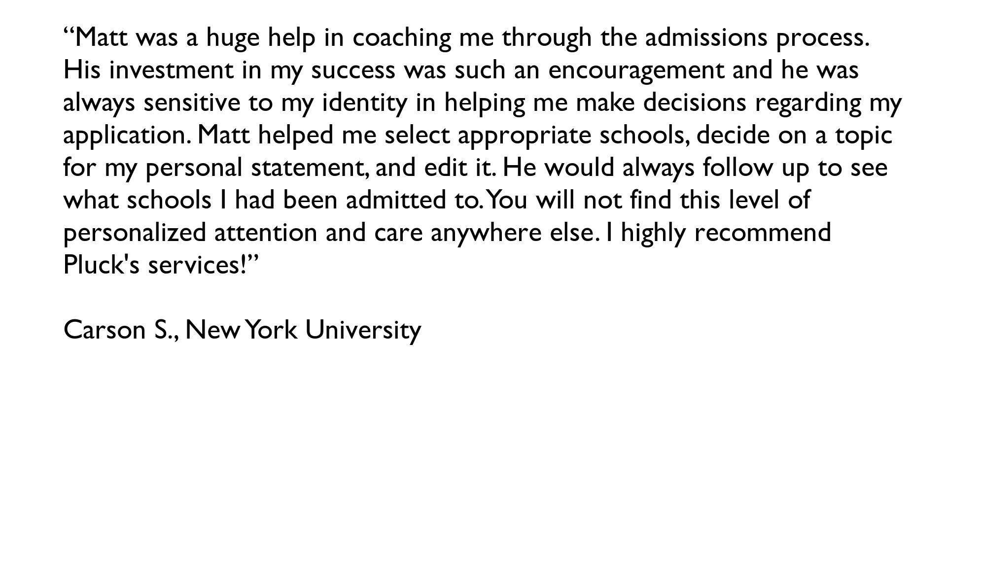 Carson S_Admissions.png