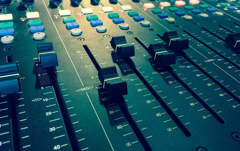 Audio Sermons — FBC Nanaimo