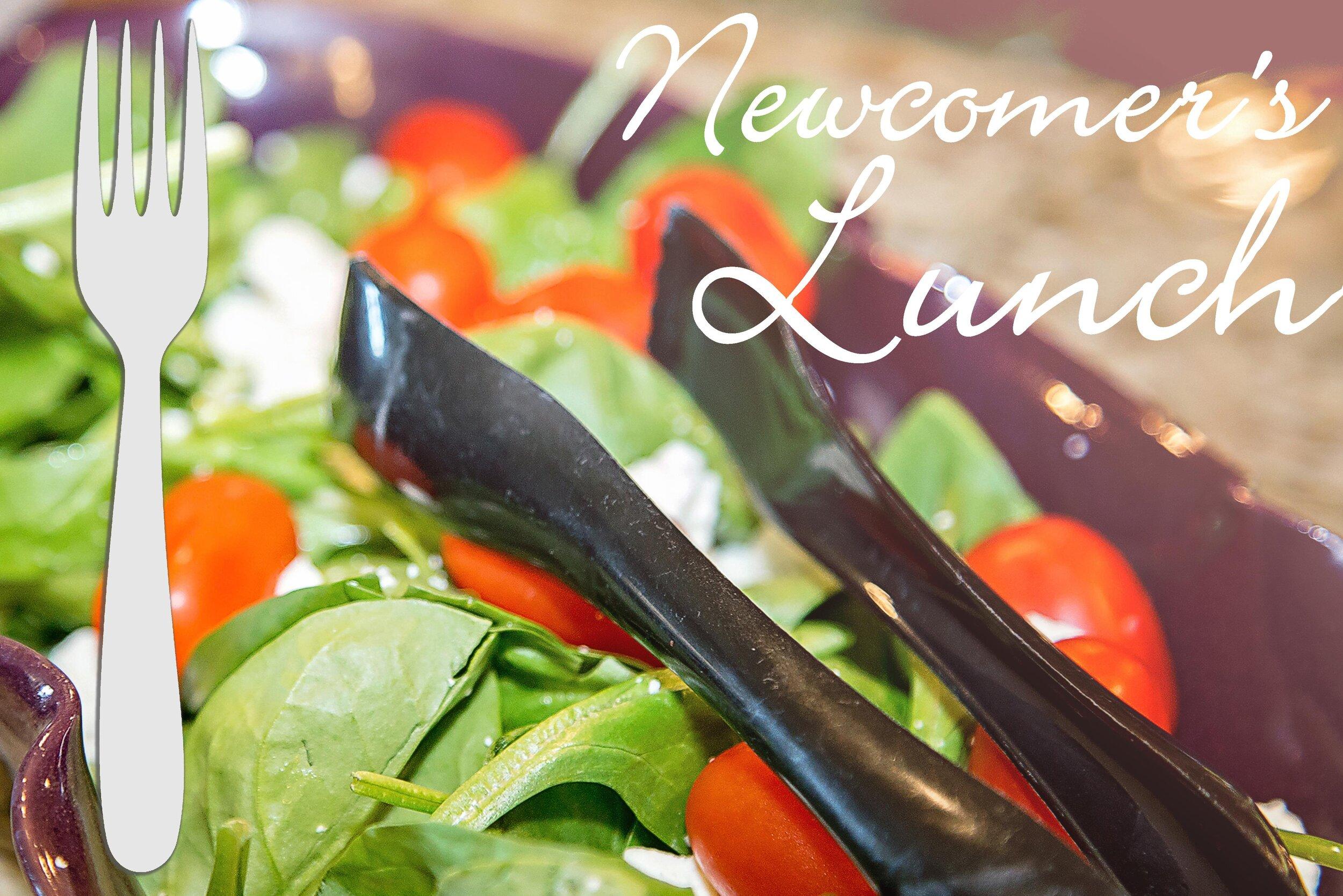 salad_17186ac.jpg