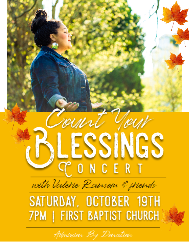 Count Your Blessings Concert 2019.png