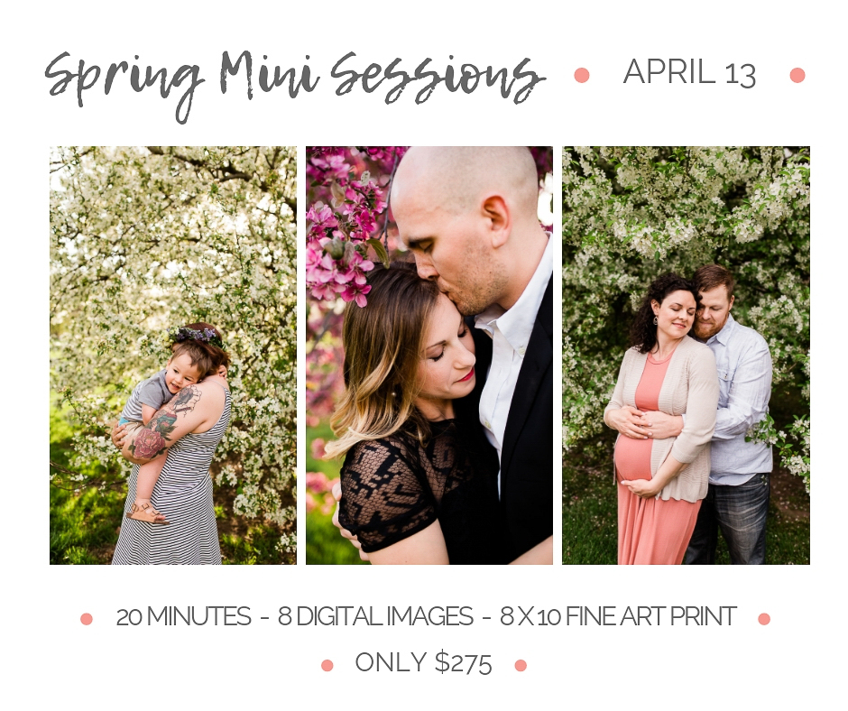 Kansas City Spring Blossom Mini Sessions 2019 with Rebecca Clair Photography.jpg