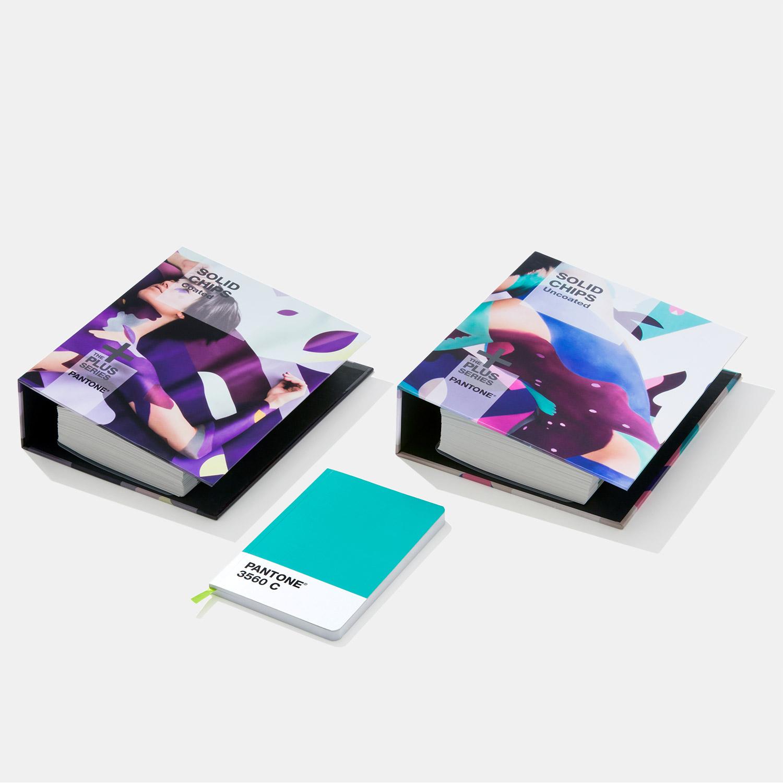 2016-008-pantone-pms-spot-colors-solid-chips-coated-uncoated-set-sketchbook-2.jpg