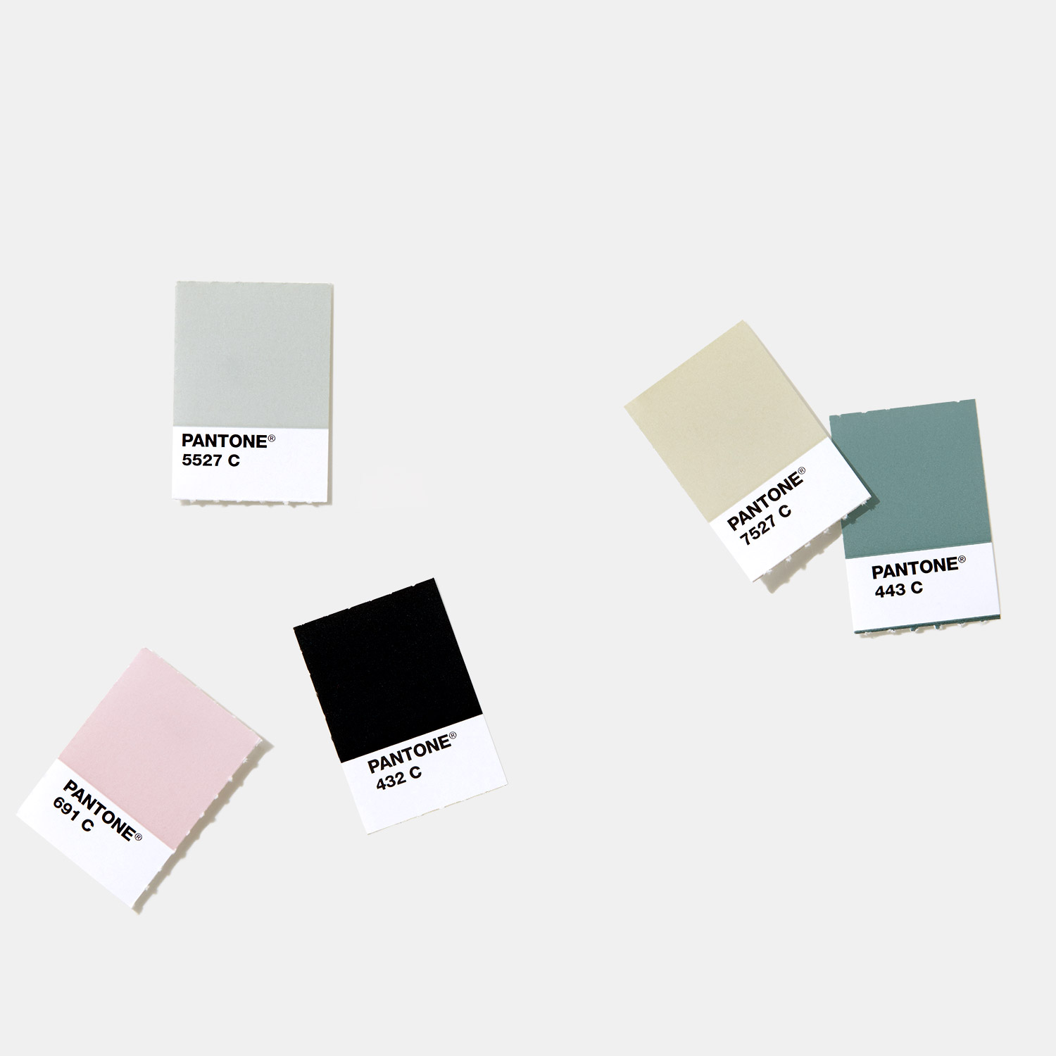 GP1606N-pantone-graphics-pms-spot-colors-solid-chips-coated-uncoated-set-product-6.jpg