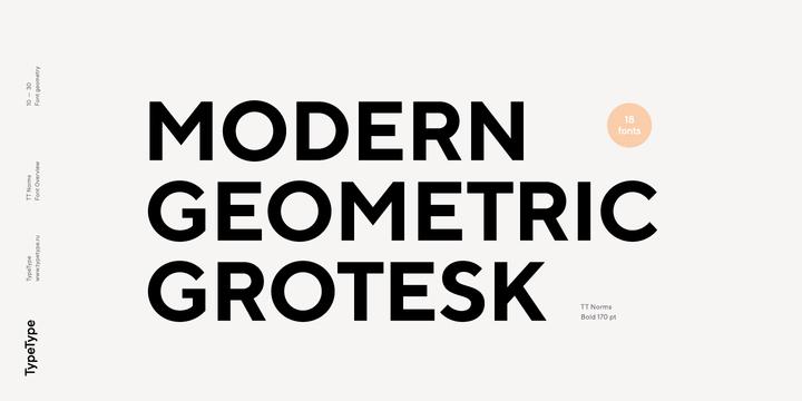 TTNorms-typeface.jpg