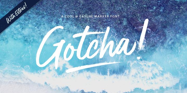 gotcha-typeface.jpg