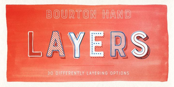 bourtonhand-typeface.jpg