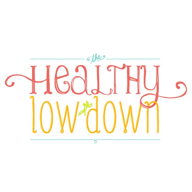 healthy-whimsical-logo.jpg