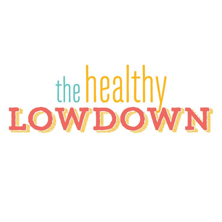 healthy-athletic-logo.jpg
