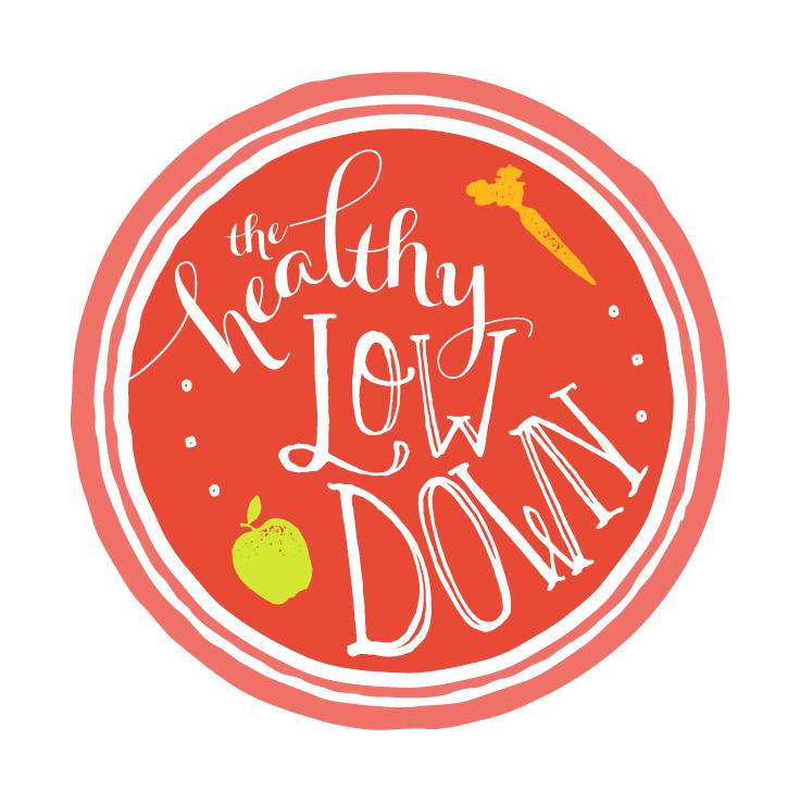 healthy-food-logo.jpg