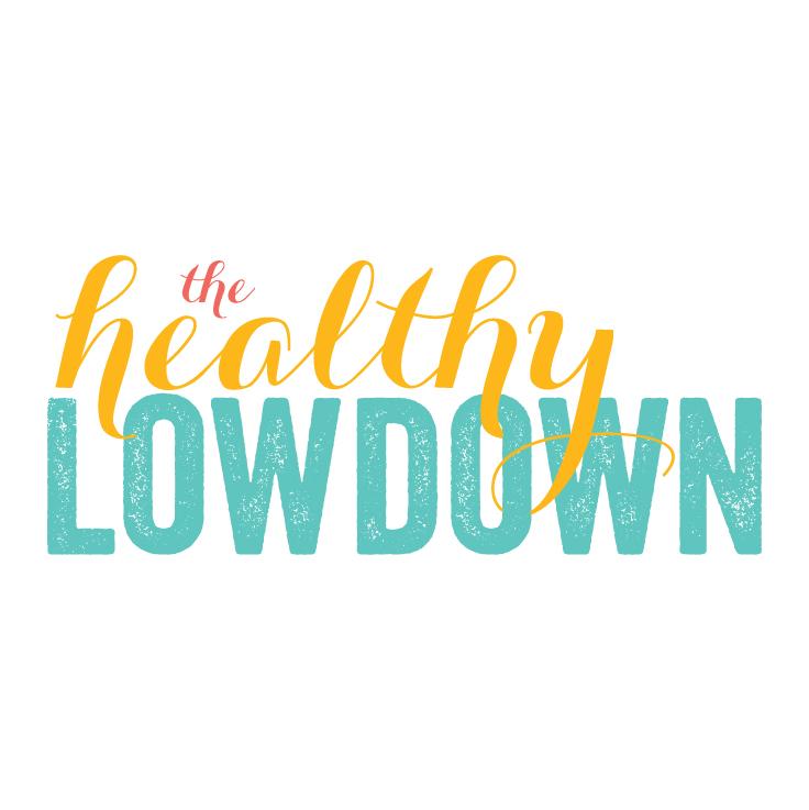 healthy-lettering-logo.jpg