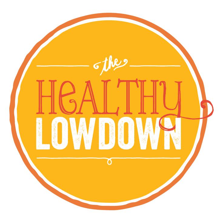 healthy-orange-logo.jpg