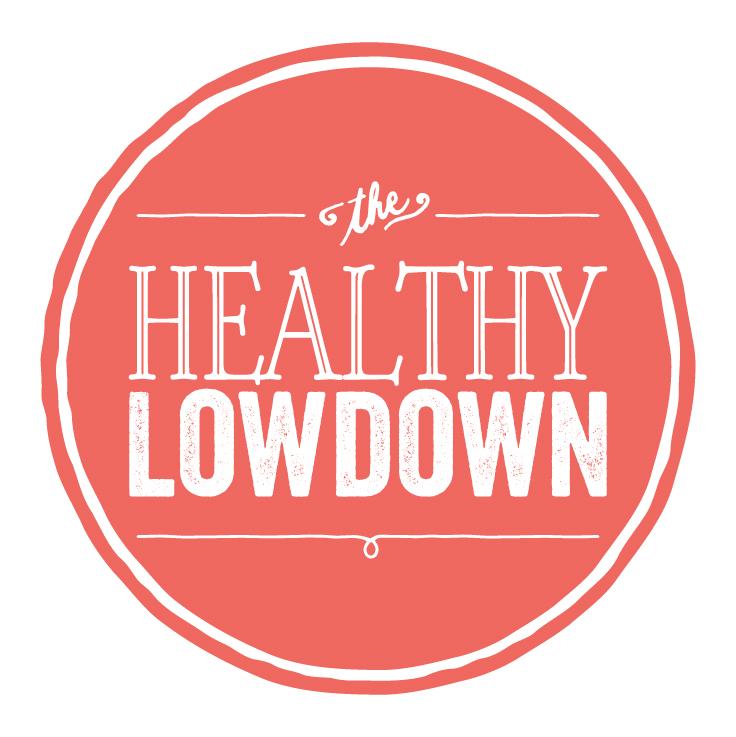 healthy-strawberry-logo.jpg