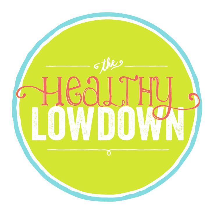 healthy-lime-logo.jpg