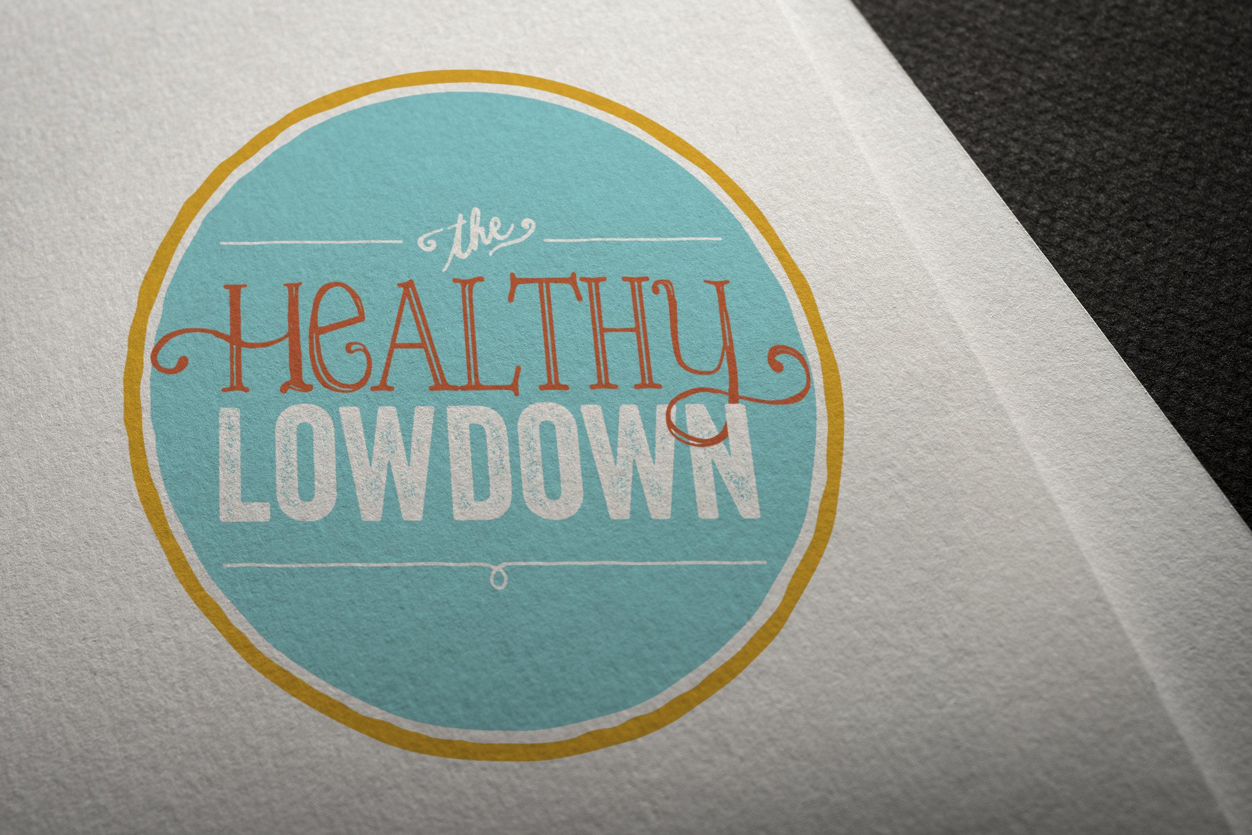 healthy-stamp-logo.jpg