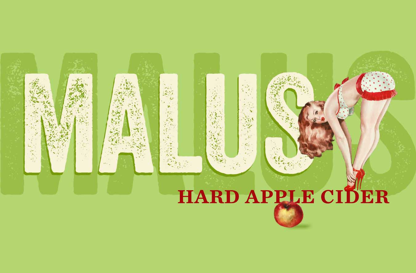 malus-apple-cider.jpg