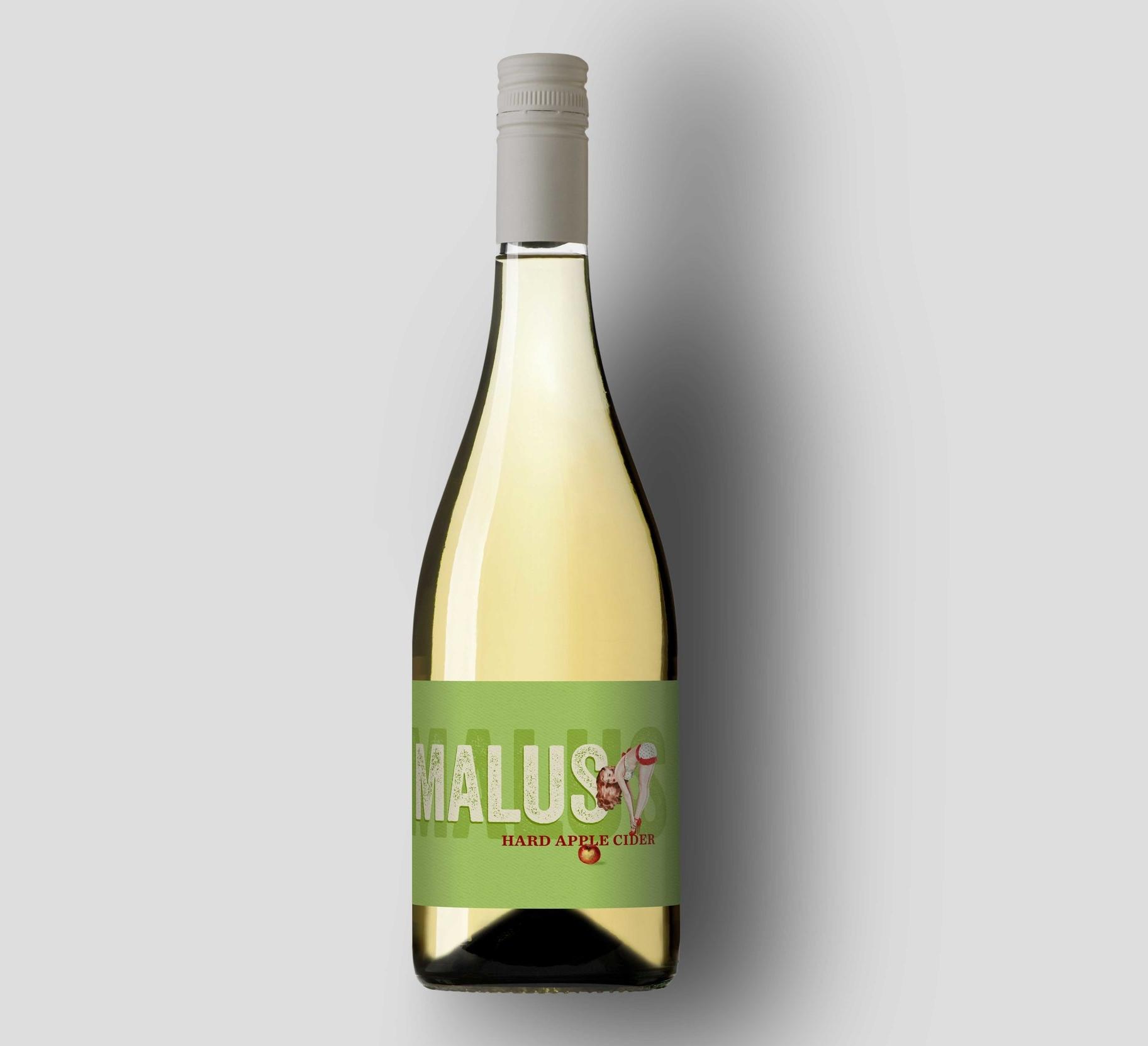 Malus-cider-label.jpg