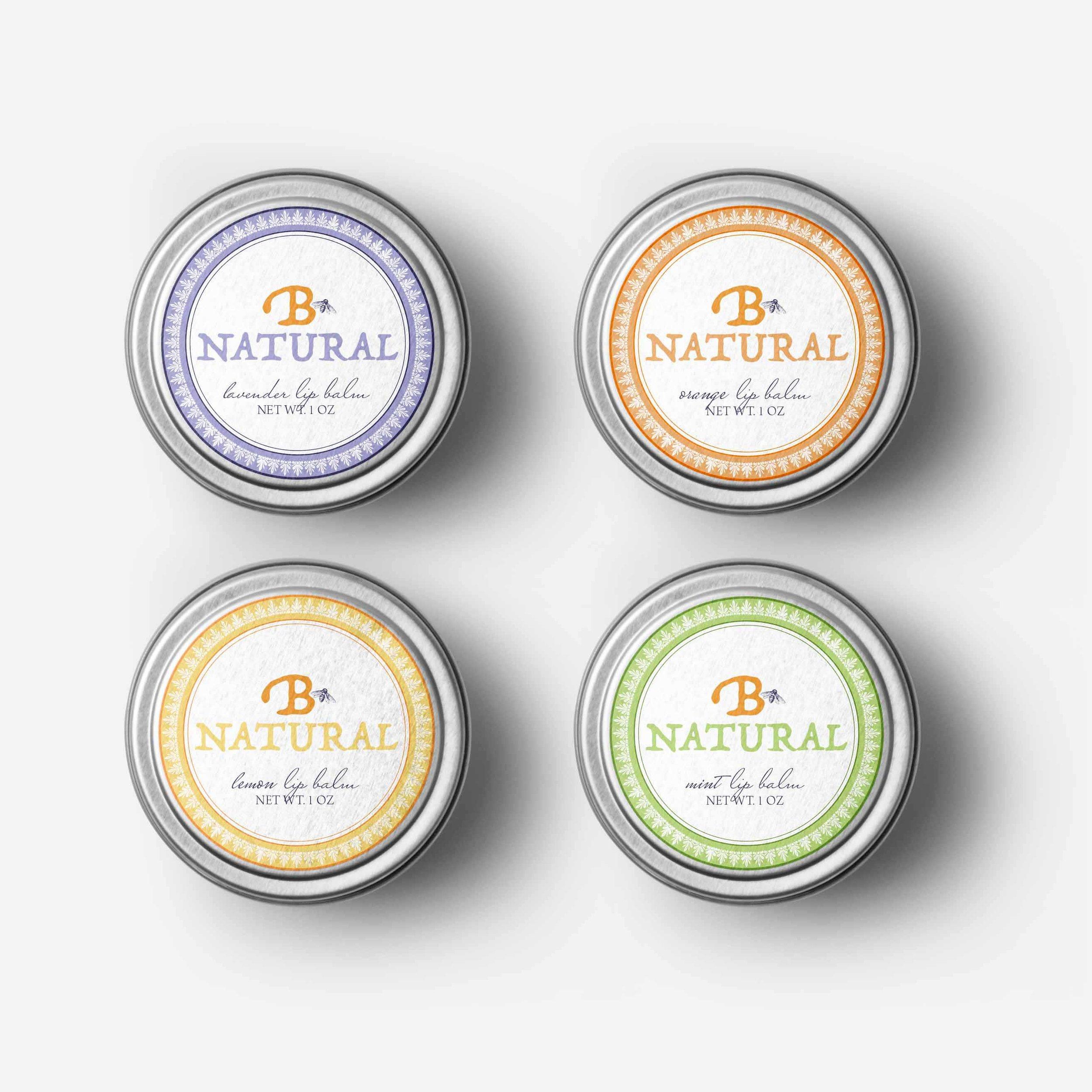 Bee-natural-lip-balm-labels.jpg
