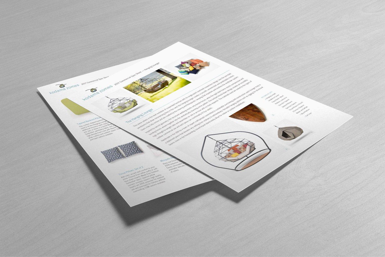 sell-sheet-design.jpg