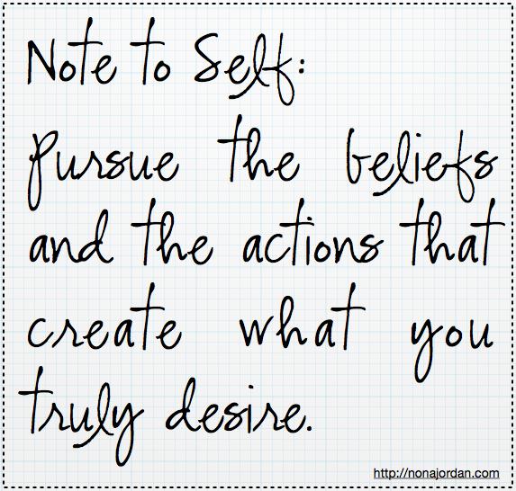 True Desires.001