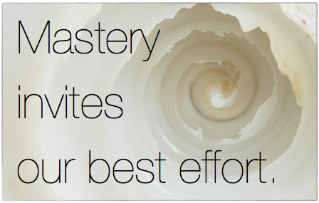 Mastery and Effort.001