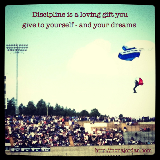 Parachute into Your Dreams.001