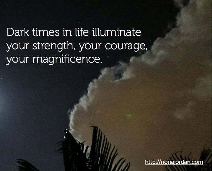 Darkness Illuminates.003