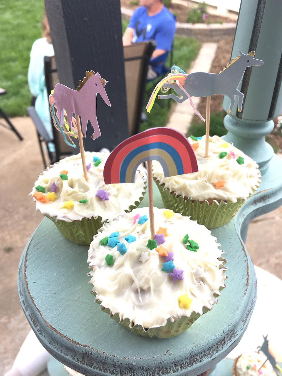 harkenpress-unicorn-party17.jpg