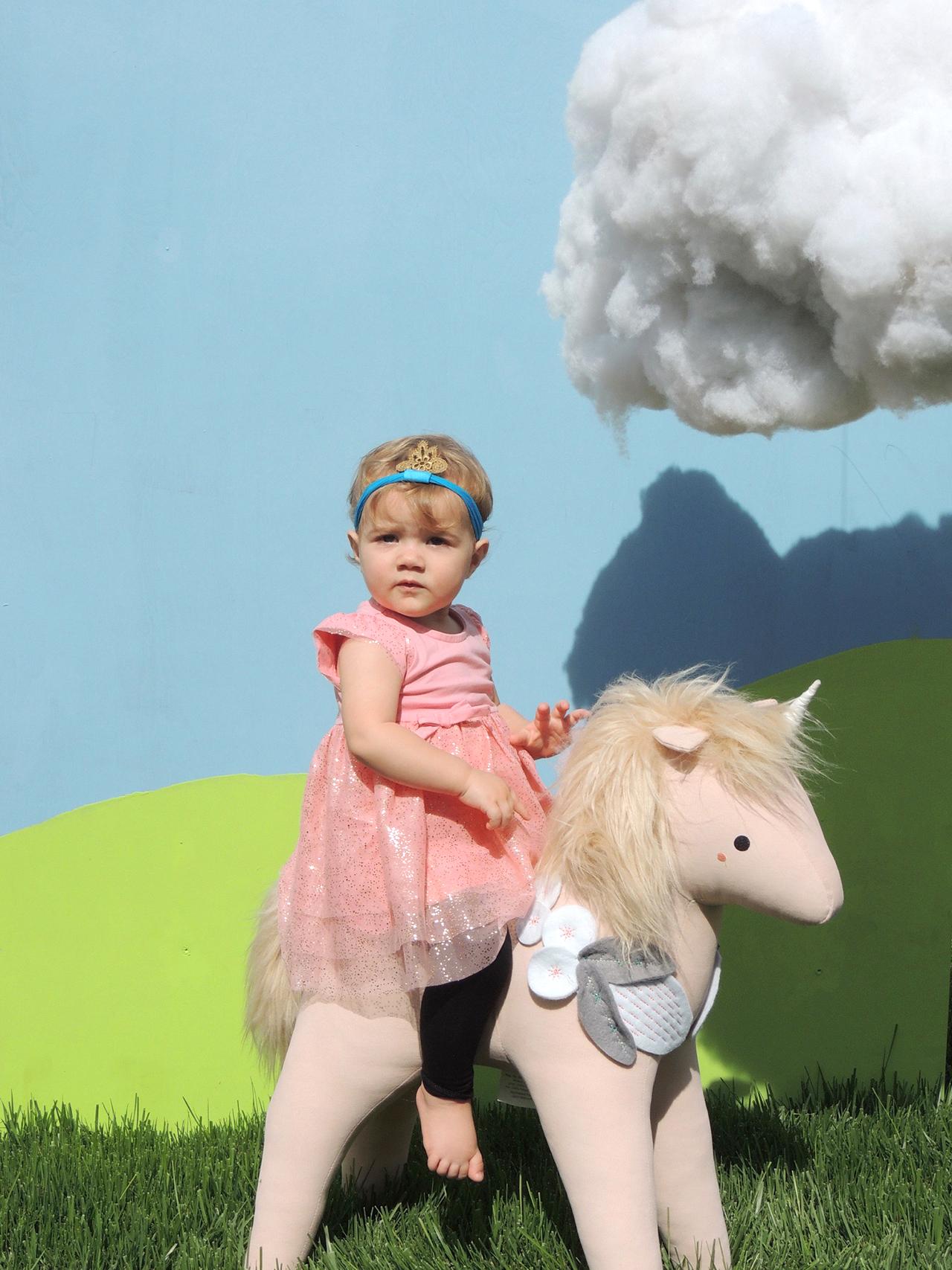 harkenpress-unicorn-party4.jpg