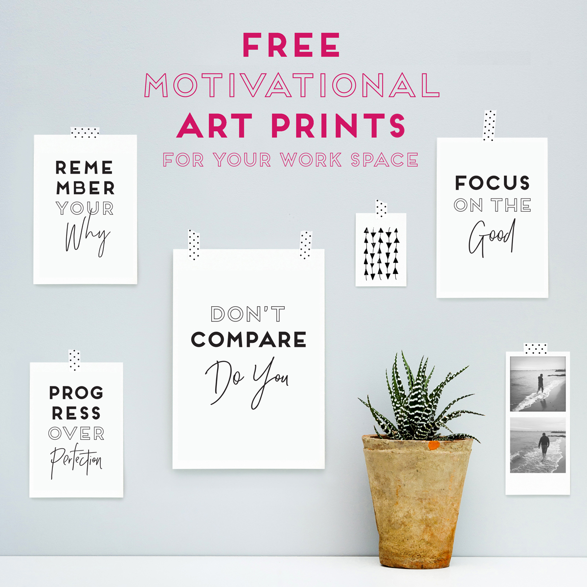 harkenpress-group-print-mockup