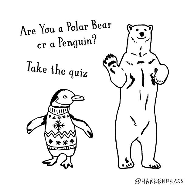 penguin_polarbear_quiz-01.jpg