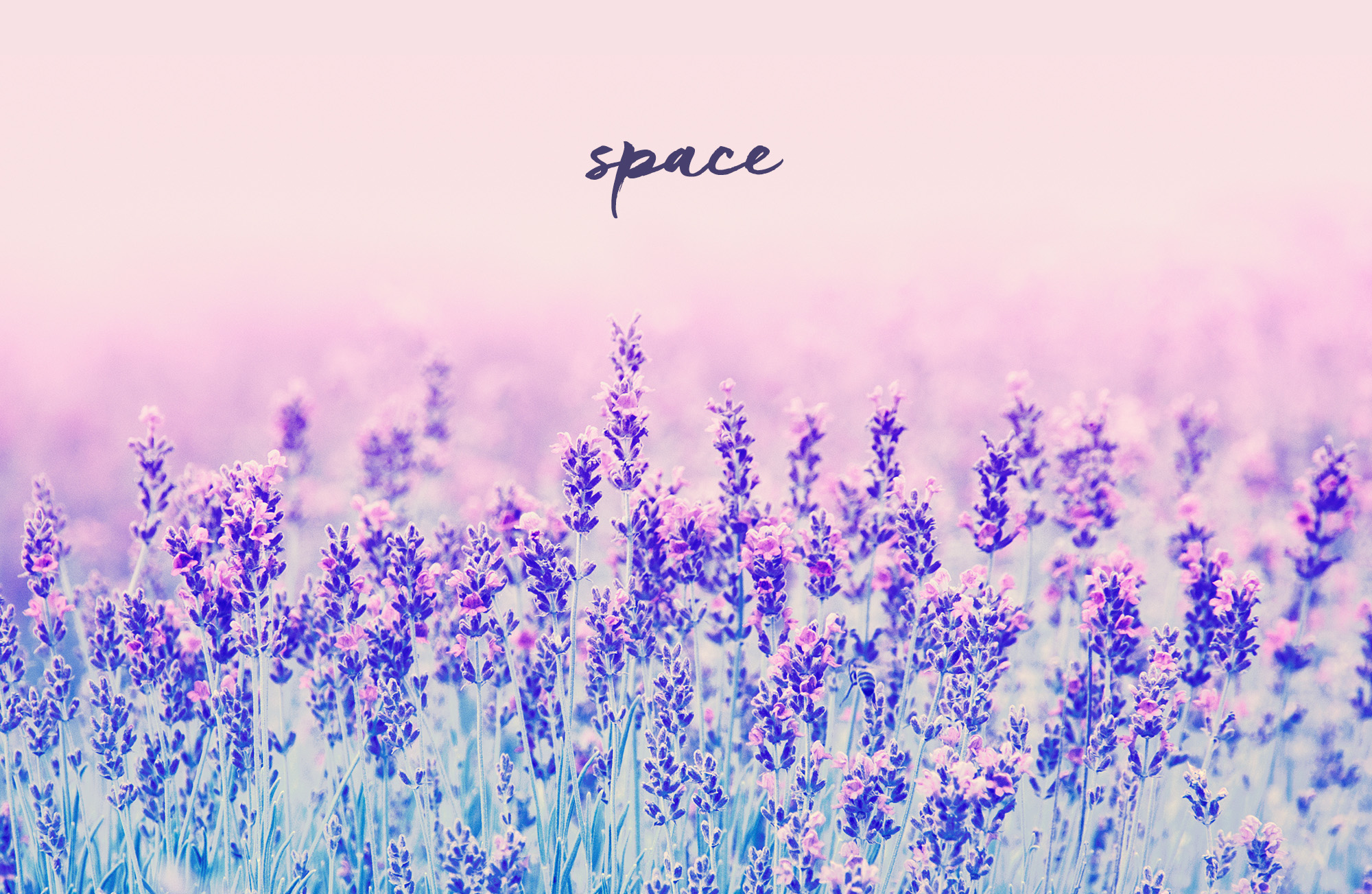 harkenpress-oneword-wallpaper-space.jpg