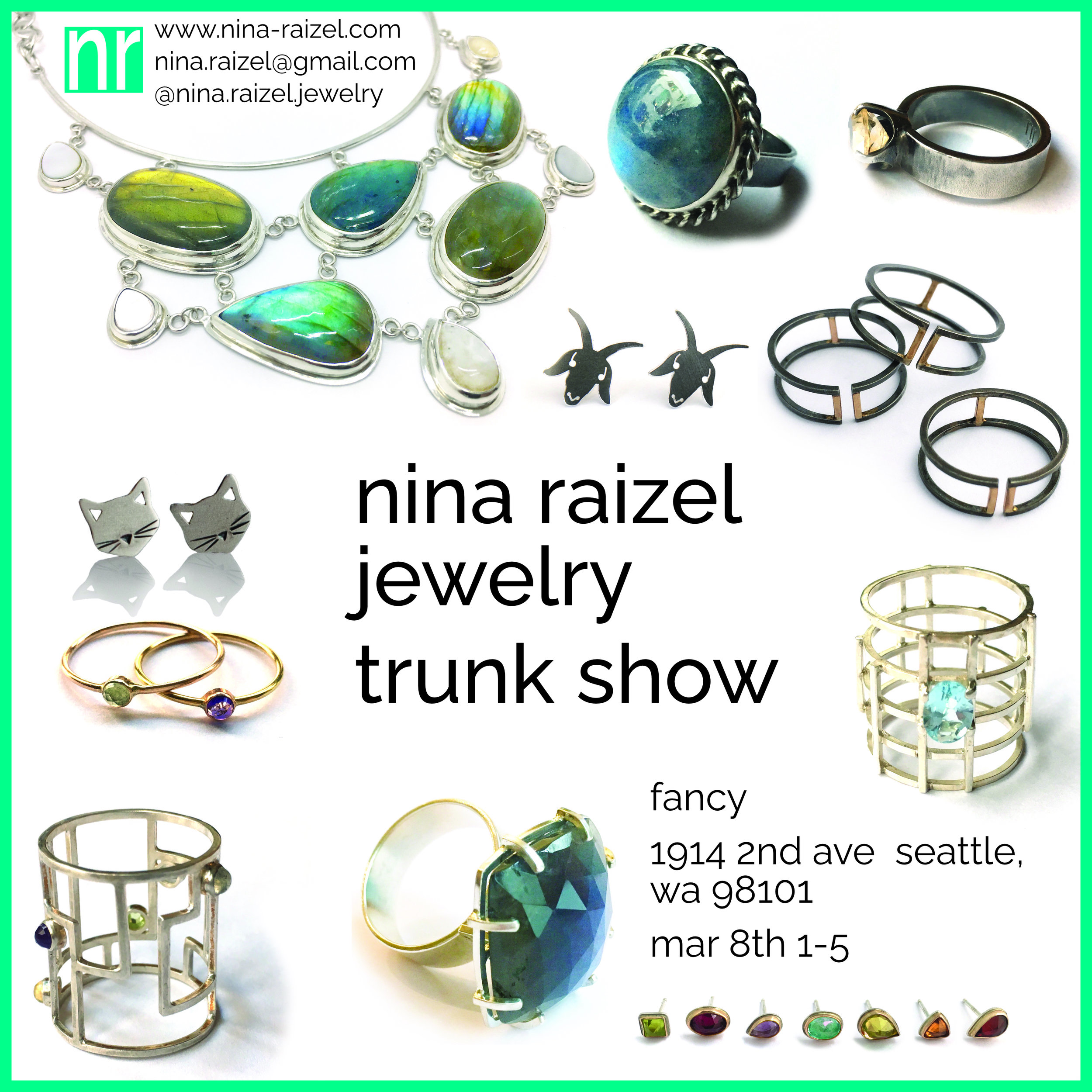 nina fancy show promo large square.jpg