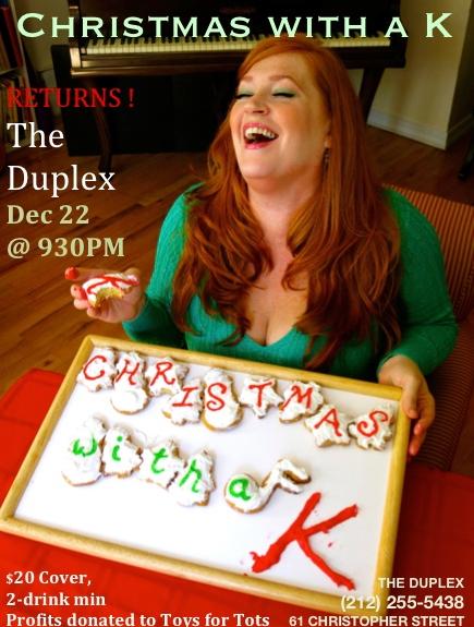 Duplex-Christmas-with-a-K-3.jpg