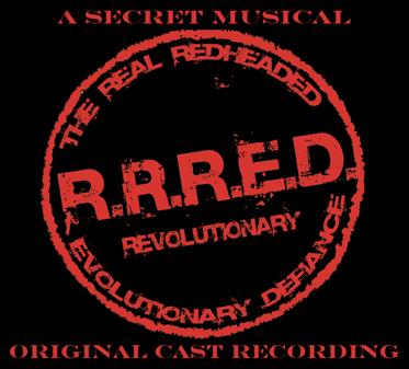 RRRED Cast Recording.png