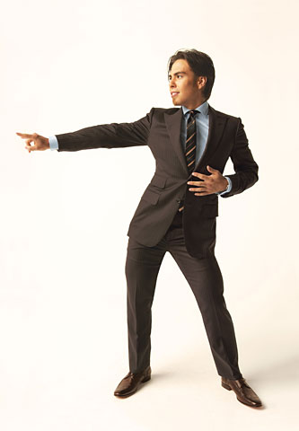 GQ Suit Your Shape Apolo Ohno.jpg