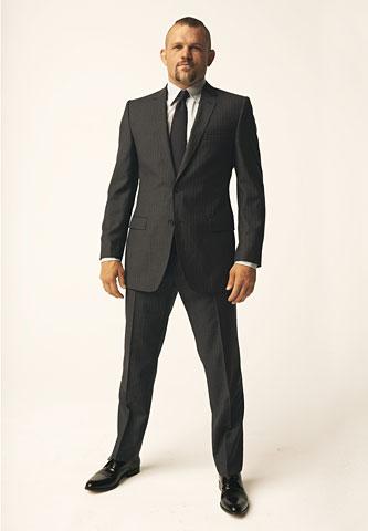 GQ Suit Your Shape Chuck Liddell 2.jpg