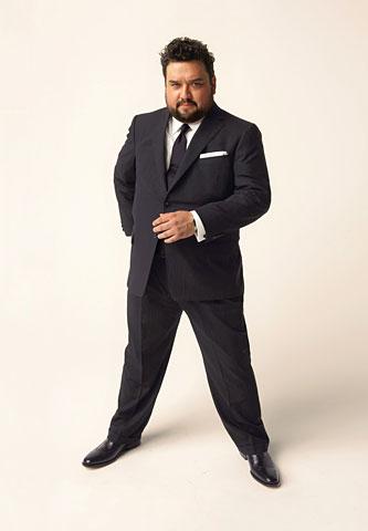 GQ Suit Your Shape Horatio Sanz 2.jpg