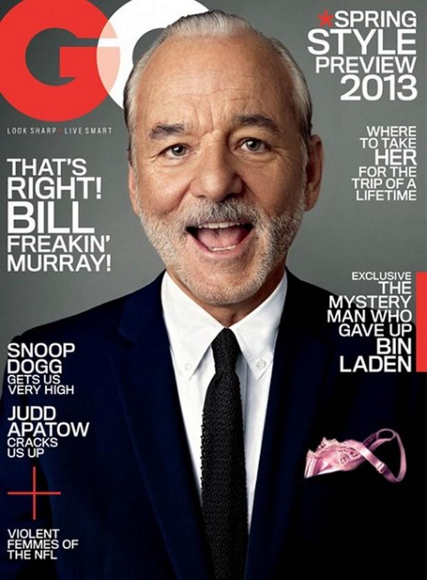 bill-murray-gq-cover-jan2013-464x630.jpg
