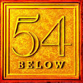 54 Below Logo.jpeg