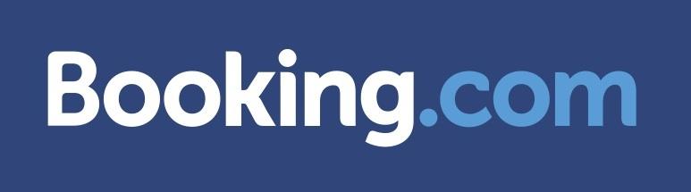 Booking Dot Com Logo.jpg