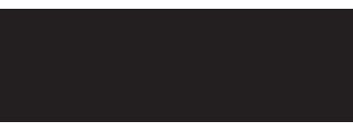 dsw-inc-logo.png