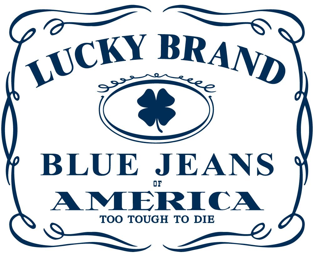 lucky brand logo2.jpg
